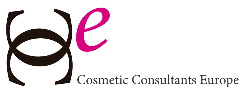 Cosmetic Consultants Europe