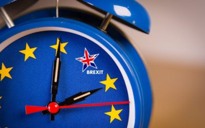 In the face of Brexit? Harmonising EU cosmetics compliance remains the goal