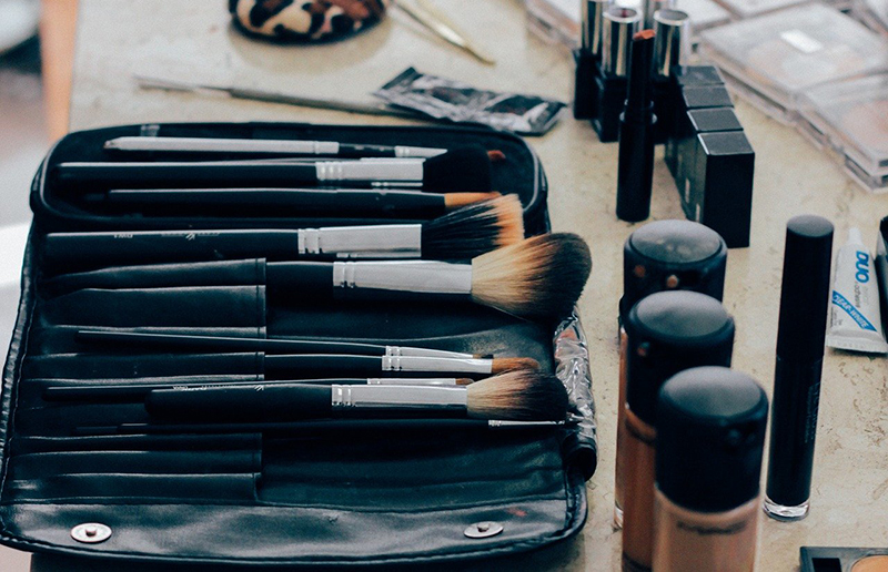 A look at cosmetic definitions across the globe
